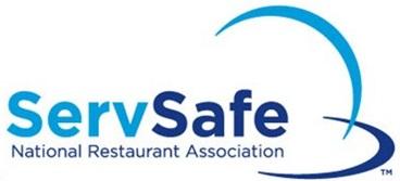 ServSafe Logo